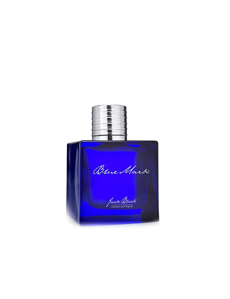 https://www.metrocosmetics.co.za/1328-thickbox_default/blue-mark-eau-de-parfum.jpg