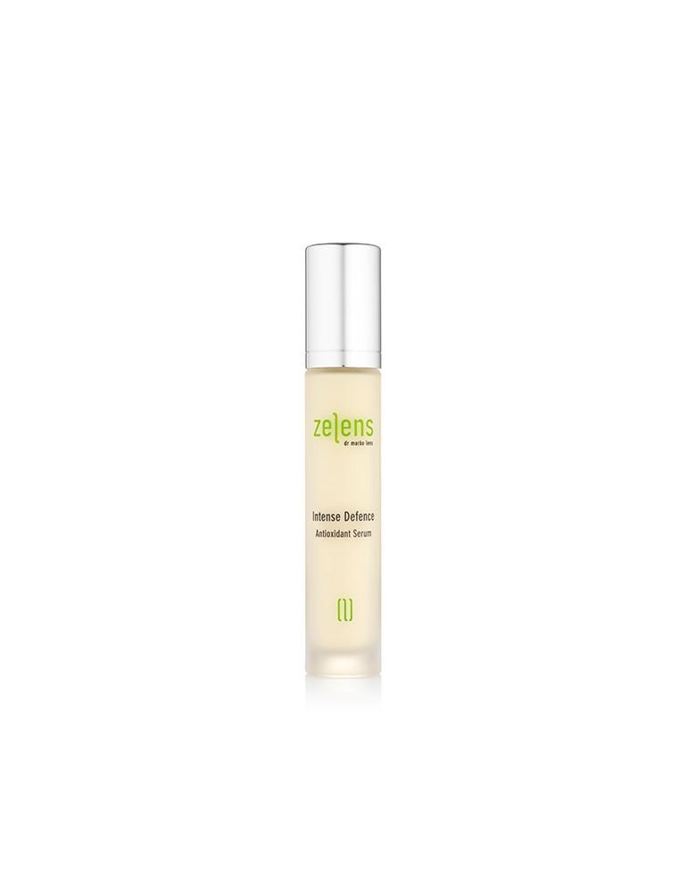 http://www.metrocosmetics.co.za/1355-thickbox_default/intense-defence-antioxidant-serum.jpg