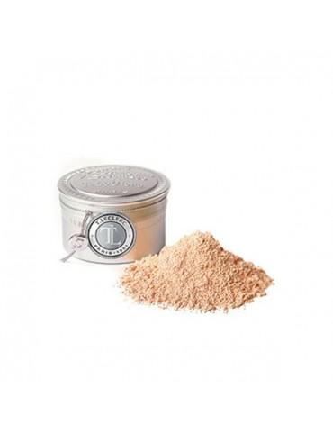 Loose Powder – Bronze