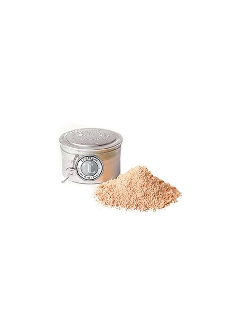 http://www.metrocosmetics.co.za/1462-thickbox_default/loose-powder-bronze.jpg