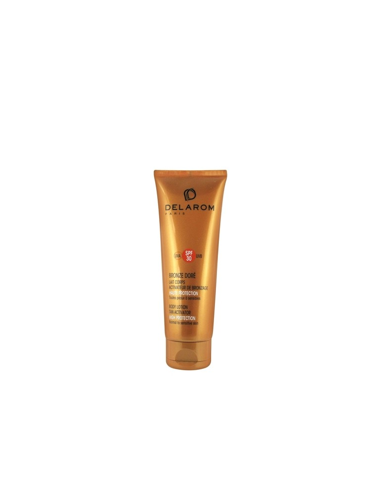 https://www.metrocosmetics.co.za/1609-thickbox_default/bronze-dore-suncare-body-lotion.jpg