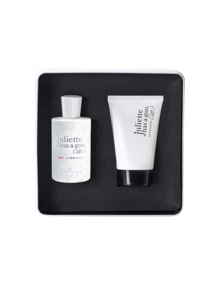 https://www.metrocosmetics.co.za/1958-thickbox_default/not-a-perfume-special-edition-gift-set.jpg
