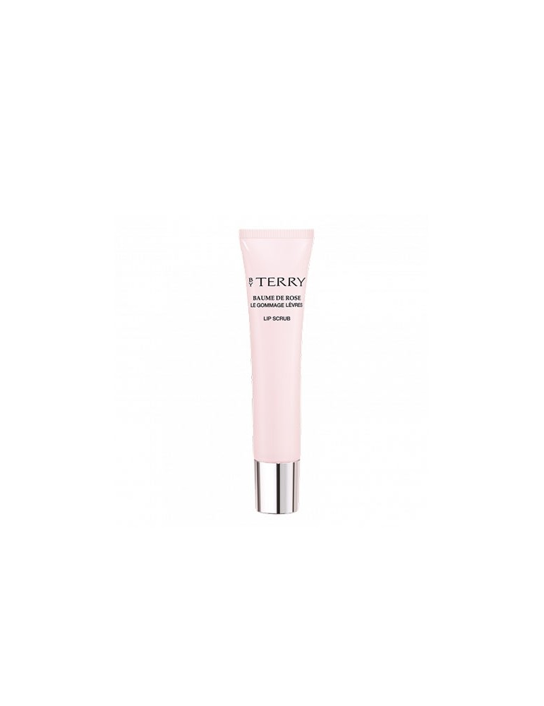 https://www.metrocosmetics.co.za/2004-thickbox_default/baume-de-rose-lip-scrub.jpg