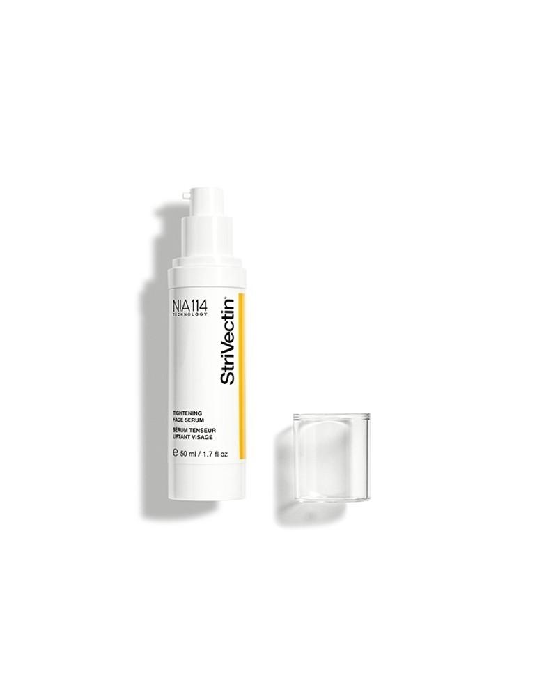 https://www.metrocosmetics.co.za/2302-thickbox_default/strivectintl-tightening-face-serum-.jpg