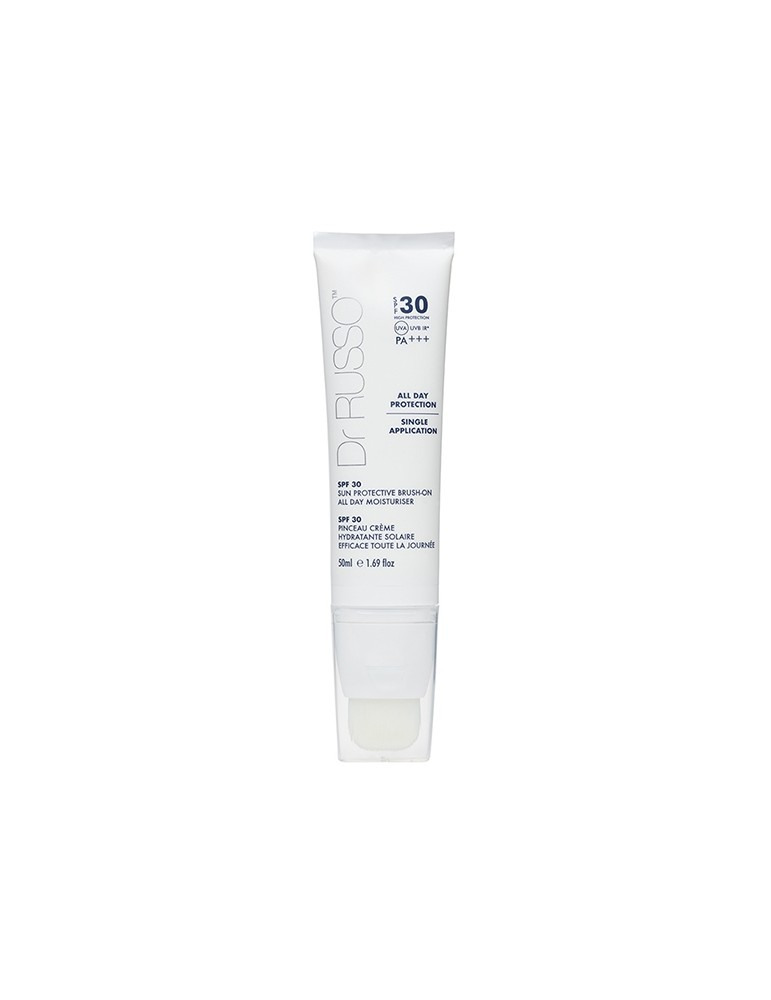 https://www.metrocosmetics.co.za/2347-thickbox_default/spf-30-sun-protective-day-moisturiser.jpg