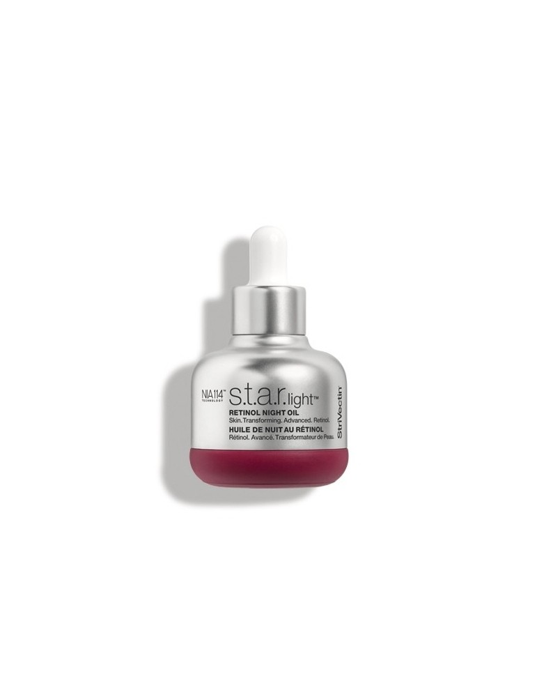 https://www.metrocosmetics.co.za/2374-thickbox_default/star-light-retinol-night-oil.jpg