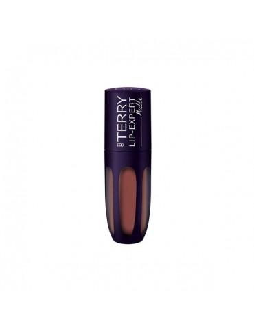 Lip Expert Matte Liquid Lipstick