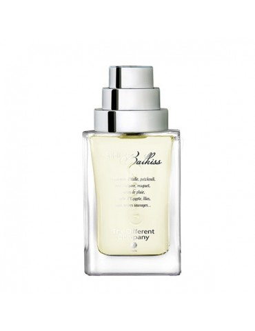 Sublime Balkiss (100ml) NEW