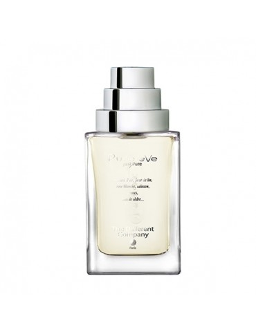 Pure eVe (100ml) NEW