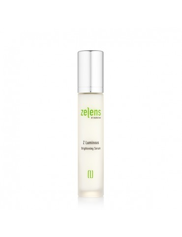 Z Luminous - Brightening Serum