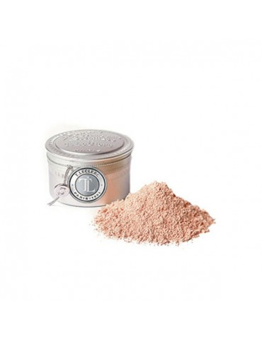 Loose Powder - Bistre