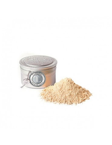 Loose Powder - Naturel