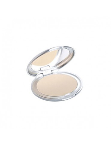 Pressed Powder - Cannelle