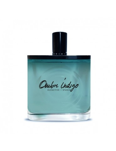OMBRE INDIGO (100ml)