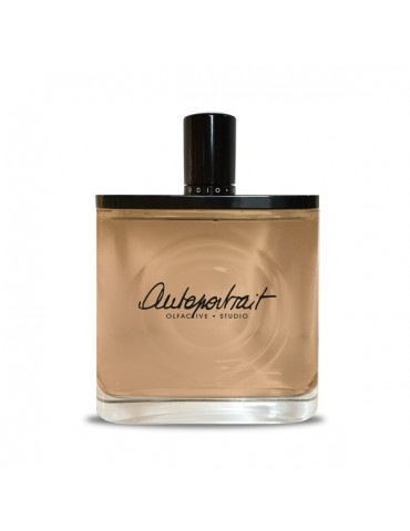 AUTOPORTRAIT (100ml)
