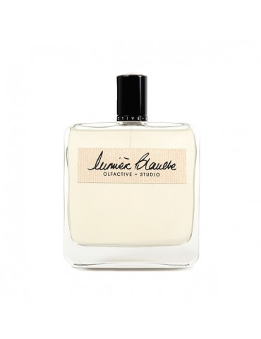 LUMIERE BLANCHE (100ml)