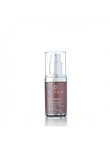 Eye Contour Pro-cellular Serum