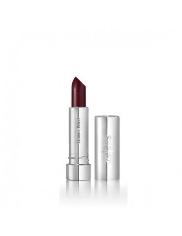 Extreme Velvet Lipstick