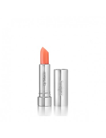 Lip Enhancer - Naturelle