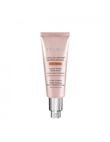 Cellularose ® Moisturising CC Cream