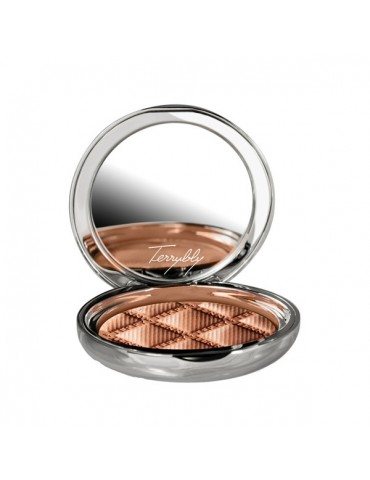 Terrybly Densiliss® Compact