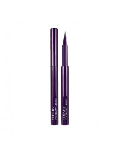 Eyebrow Liner - No. 1 Blonde