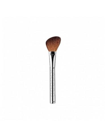 Blush Brush - Angled 3