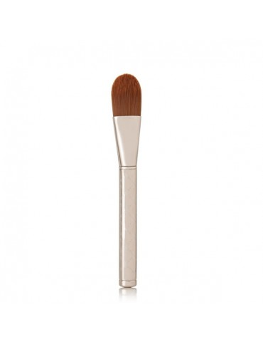 Foundation Brush - Precision 6