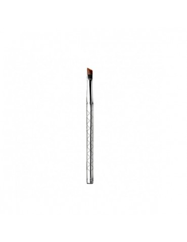 Eyeliner Brush - ANGLED 2