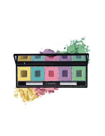 GAME LIGHTER PALETTE...