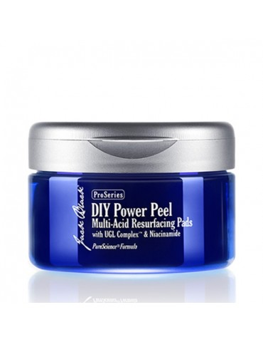 DIY Power Peel Multi-Acid...