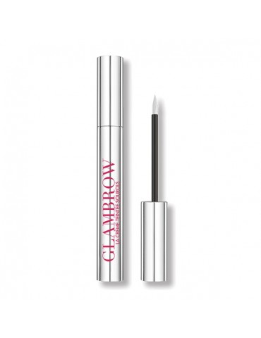 GLAMBROW TINTED BROW CREAM