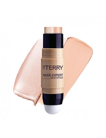 Nude-Expert Stick Foundation