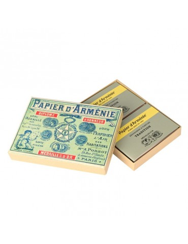 1900 BOX