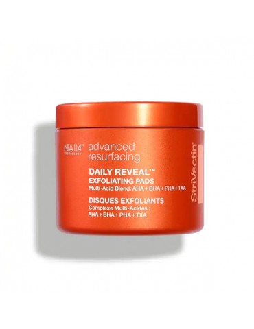 Daily Reveal™ Exfoliating Pads
