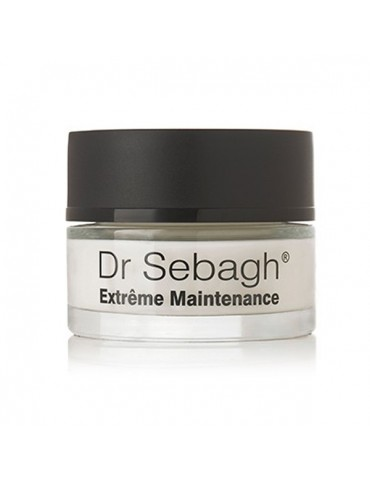 Extreme Maintenance Cream