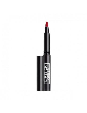 Vesuvius Liquid Lipstick