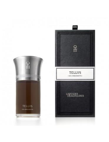 TELLUS (100ml)