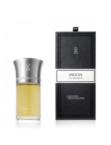 Succus (100ml)
