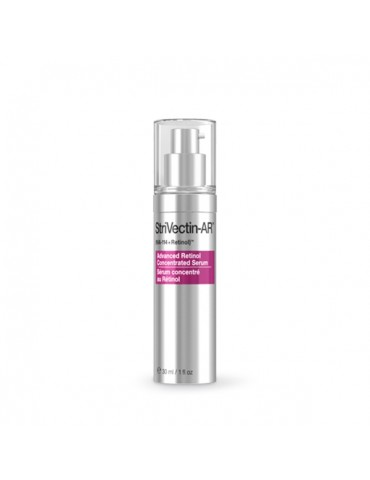 Advanced Retinol...