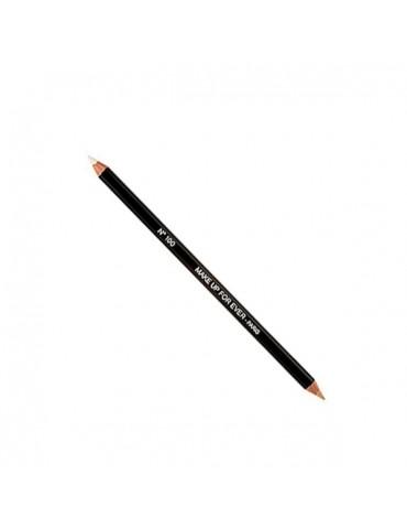 Concealer Lip Liner N100