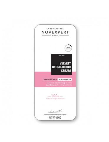 Hydrobiotic Cream