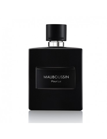 Pour Lui in Black  by...